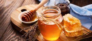 استفاده از انواع عسل با طعم های مختلف برای سلامت بدن بسیار مفید است