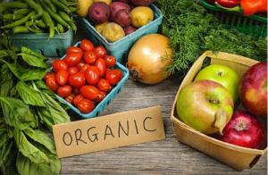 صنعت کشاورزی پیشگام در عرضه مواد ارگانیک
